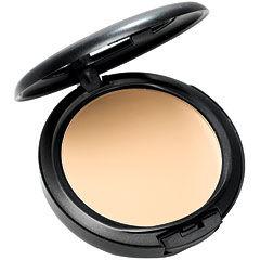 Makeup on Makeup By Renren  Mac Pro Class   Drag Makeup   Tips   Haul
